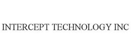 INTERCEPT TECHNOLOGY INC