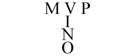 M V P I N O