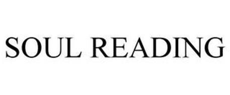 SOUL READING