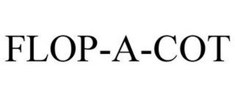 FLOP-A-COT