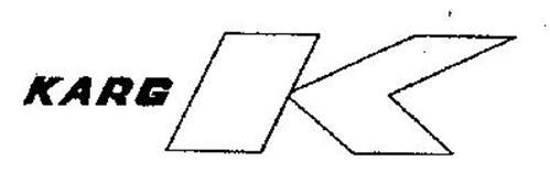KARG K