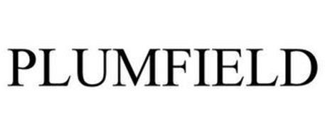 PLUMFIELD