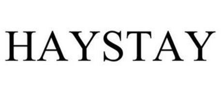 HAYSTAY