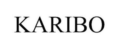 KARIBO