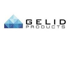 GELID PRODUCTS