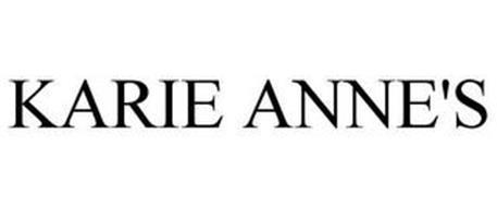 KARIE ANNE'S