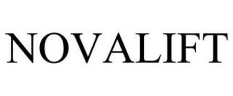 NOVALIFT