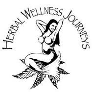 HERBAL WELLNESS JOURNEYS