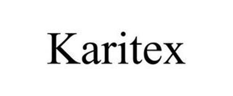 KARITEX