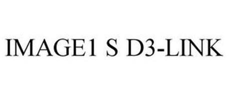 IMAGE1 S D3-LINK