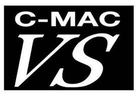 C MAC VS