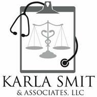KARLA SMIT & ASSOCIATES, LLC