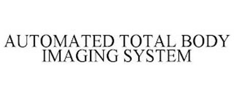 AUTOMATED TOTAL BODY IMAGING SYSTEM