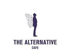 THE ALTERNATIVE CAFE