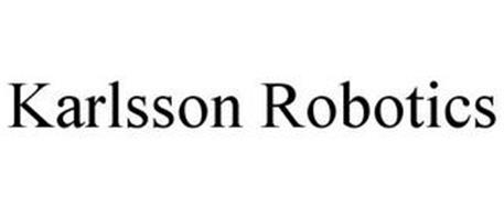 KARLSSON ROBOTICS