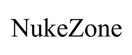 NUKEZONE