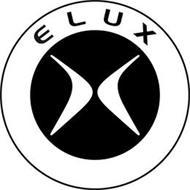 ELUX X
