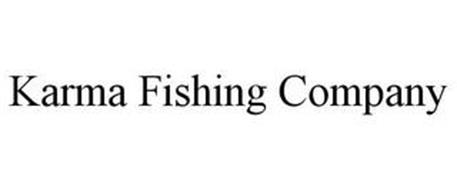 KARMA FISHING
