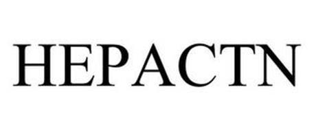 HEPACTN