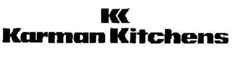 K KARMAN KITCHENS