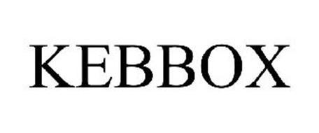 KEBBOX