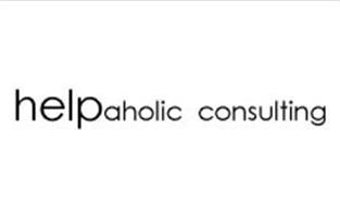 HELPAHOLIC CONSULTING