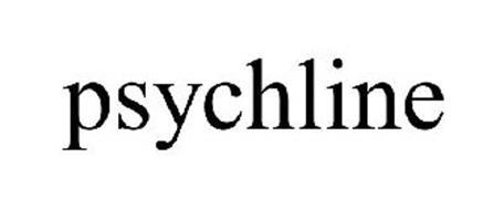PSYCHLINE
