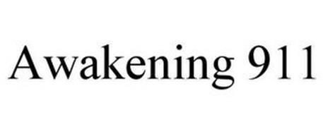 AWAKENING 911