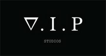 .I.P STUDIOS