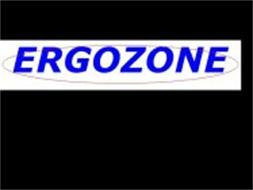 ERGOZONE