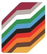 Karsten Manufacturing Corporation