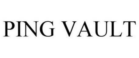 PING VAULT
