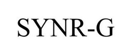 SYNR-G