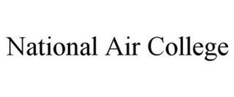 NATIONAL AIR COLLEGE