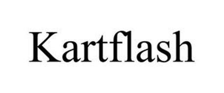 KARTFLASH