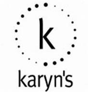 K KARYN'S