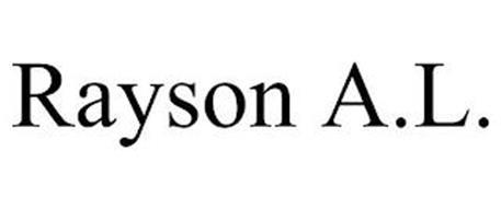 RAYSON A.L.