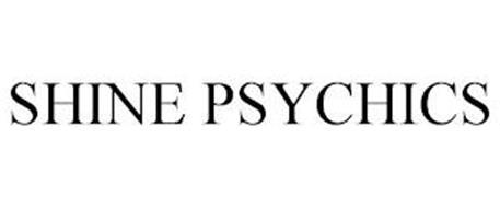 SHINE PSYCHICS