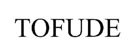 TOFUDE
