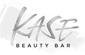 KASE BEAUTY BAR