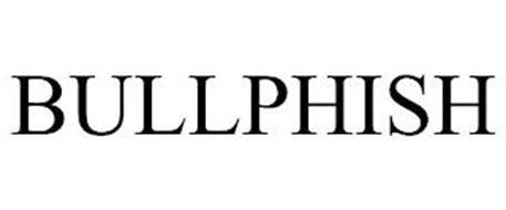 BULLPHISH