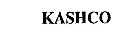 KASHCO