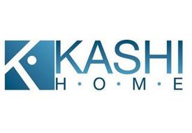 the gallery for gt kashi logo
