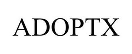 ADOPTX