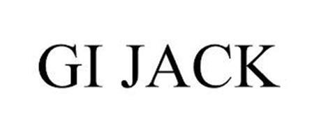 GI JACK