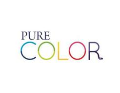 PURE COLOR KO