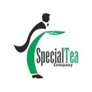 SPECIALTEA COMPANY