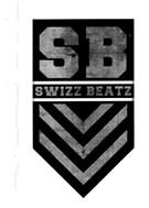 SB SWIZZ BEATZ