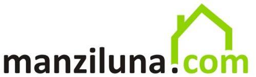 MANZILUNA.COM