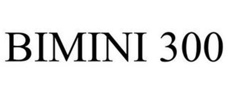 BIMINI 300